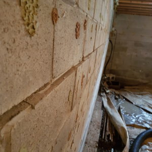 Structural Repairs Ottawa
