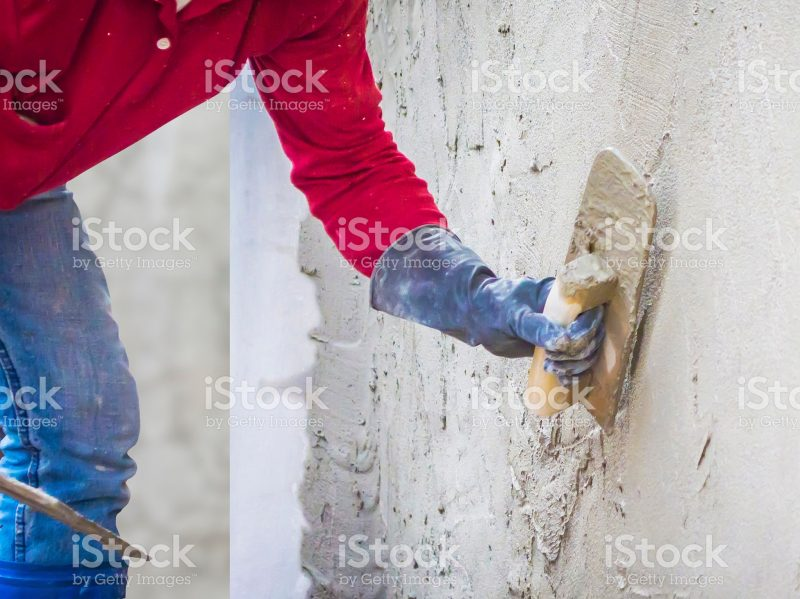 Structural Repairs Ottawa
