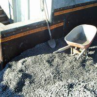 Foundation Waterproofing Ottawa
