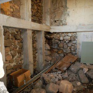 Structural Repair