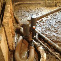 Basement Waterproofing Ottawa