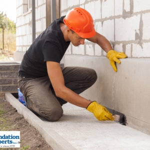 3 Things You Might Need to Do After Foundation Repair