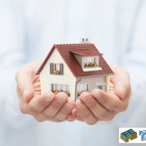 How to Maintain and Even Improve the Structural Integrity of Your Home