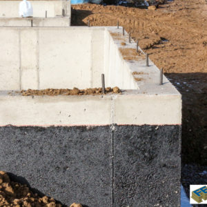 What to Expect When Waterproofing a Basement