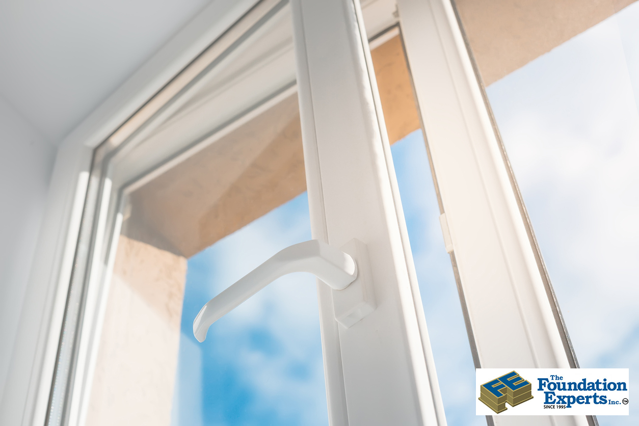 3 Reasons to Install Window Wells
