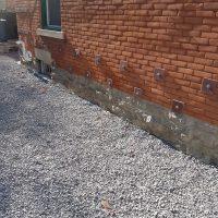 foundation repair