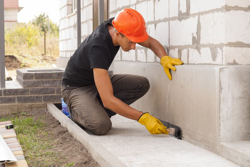 How to Choose a Reputable Contractor to Repair Your Foundation in Ottawa